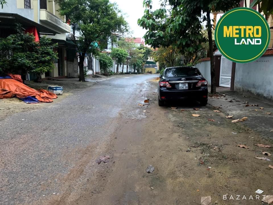 Đất trung tâm Tp 21 Nguyễn Văn Cừ